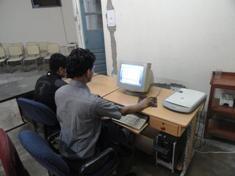 IT-room govt college patiala